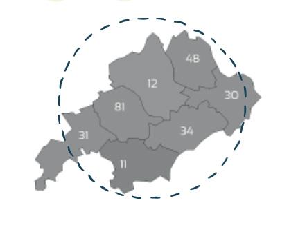 carte-secteur