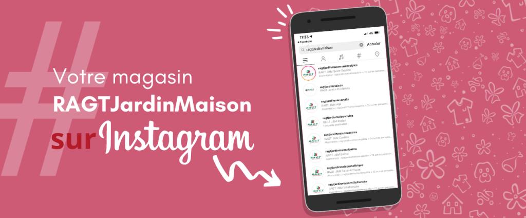 instagram_magasin_ragtjardinmaison