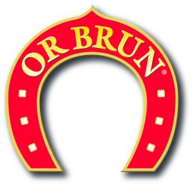 or-brun