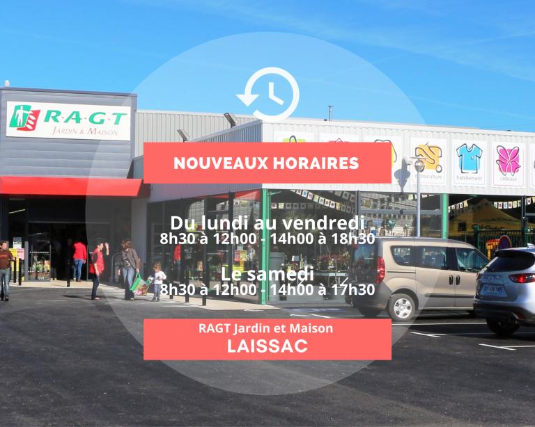 nouveaux_horaires_ragt_jardin_et_maison_laissac_2