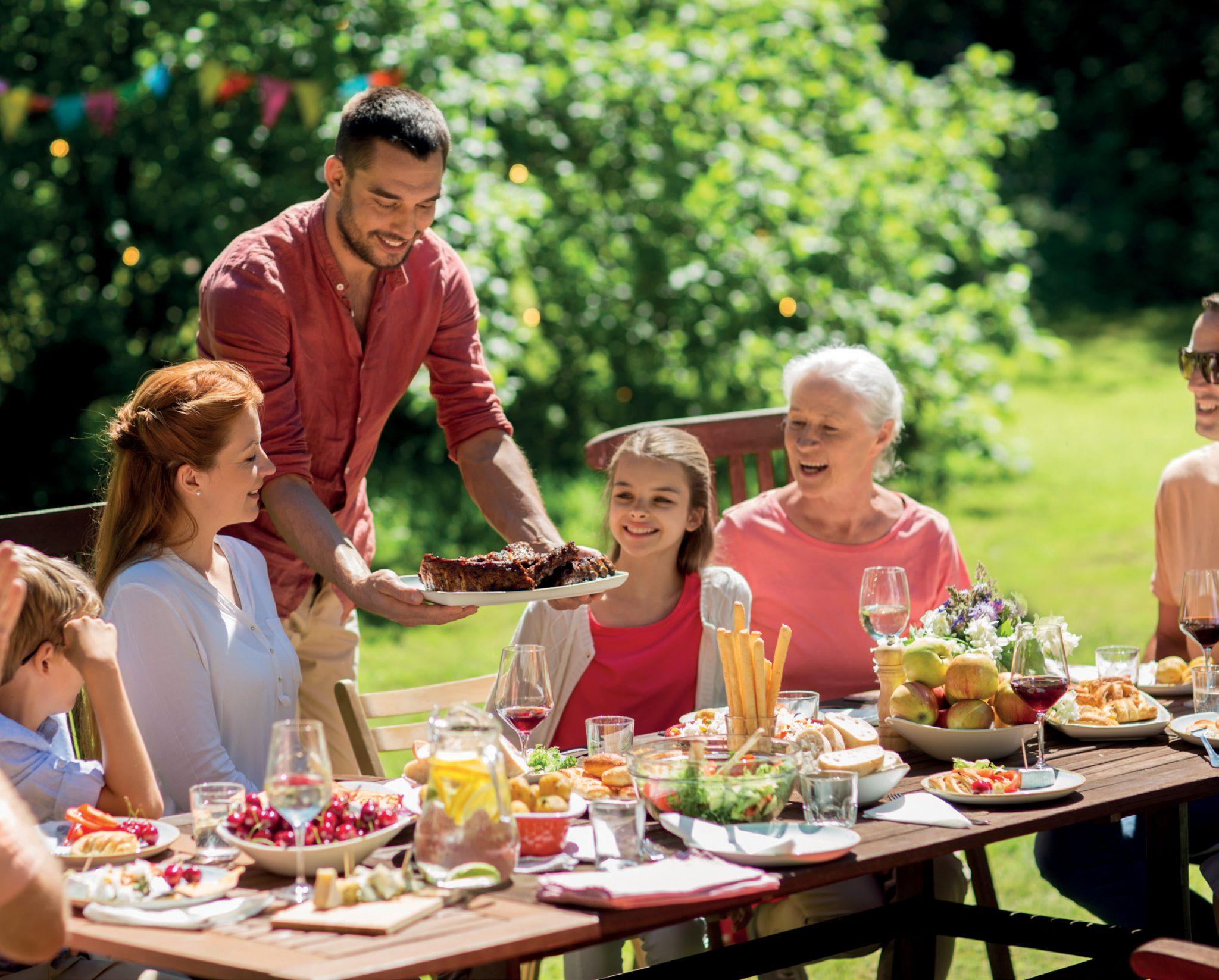Catalogue Plein Air - RAGT Jardin et Maison - Offres valables jusqu'en juin 2021