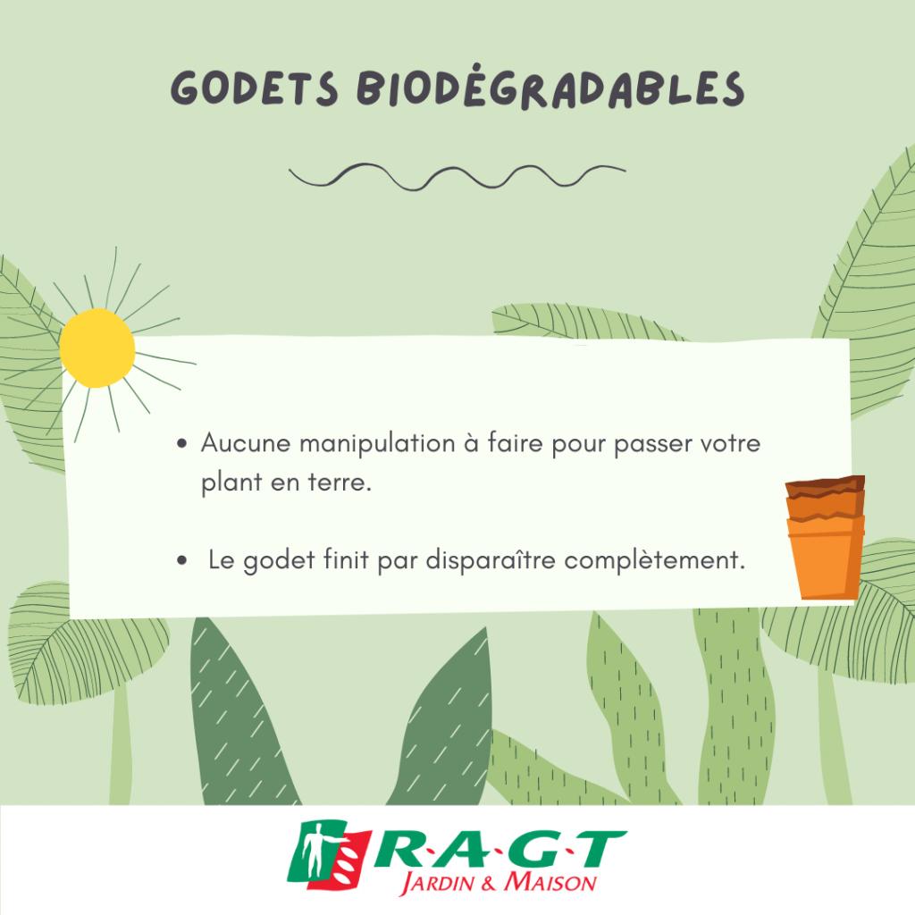 godets-biodégradables-accessoires-semis-ragtjardinetmaison