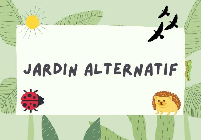 jardin-alternatif-ragtjardinetmaison