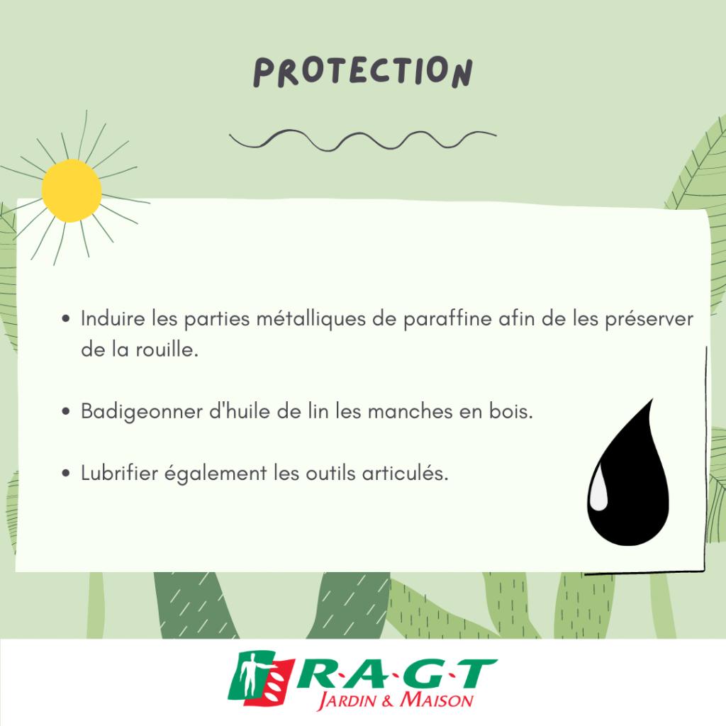 protection-entretien-de-vos-ouitls-ragtjardinetmaison