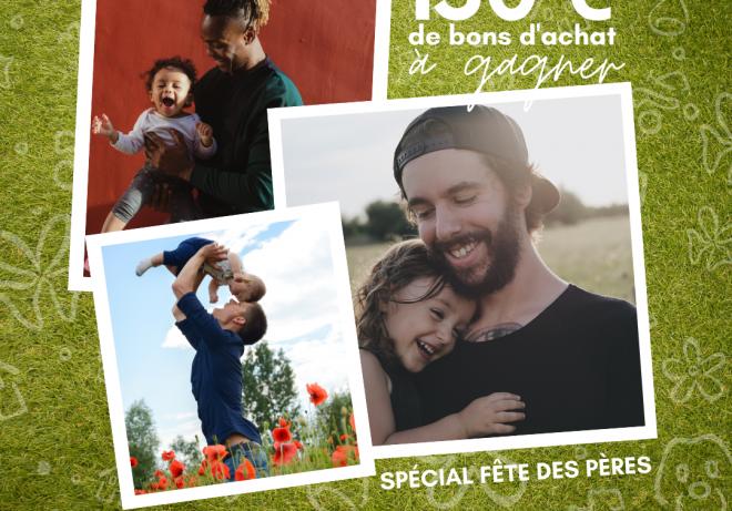 jeuconcours_facebook_fete_des_peres_ragtjardinmaison