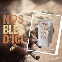 nos_bles_ici_farine_ragt_ragtjardinmaison