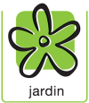 picto-magasin_jardin