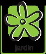 picto-magasin_jardin