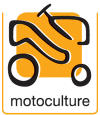 picto-magasin_motoculture
