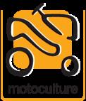 picto-magasin_motoculture